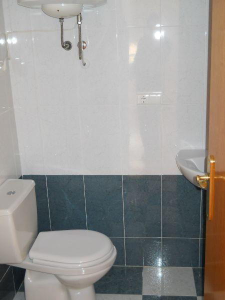Apartamento en Oropesa del Mar/Orpesa (32870-0001) - foto3