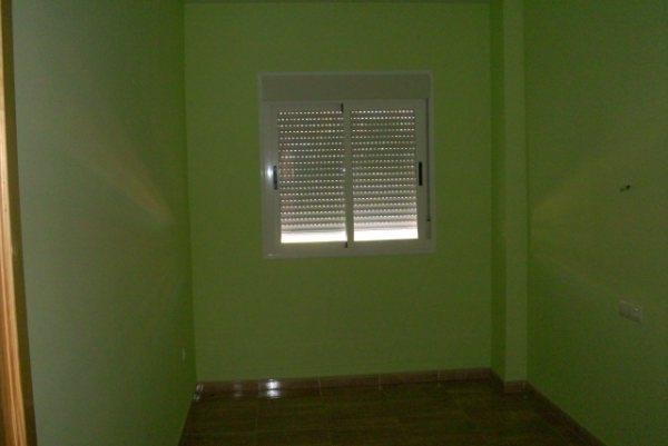 Apartamento en Adra (32872-0001) - foto6