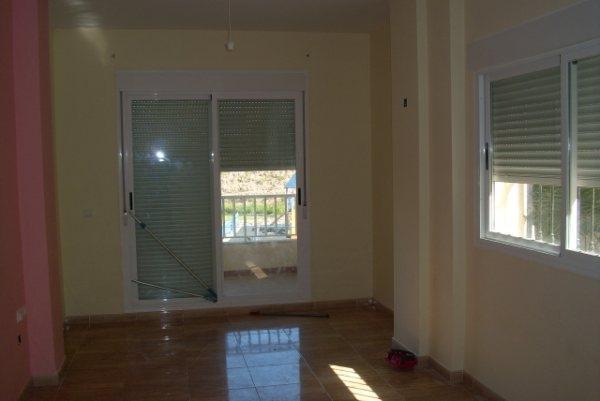 Apartamento en Adra (32872-0001) - foto7