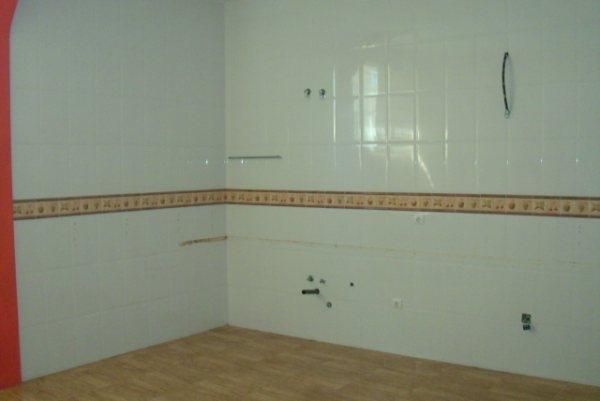 Apartamento en Adra (32872-0001) - foto3