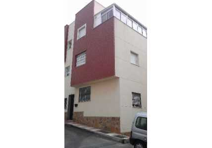 Apartamento en Adra - 0