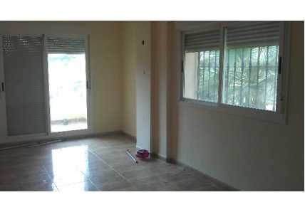 Apartamento en Adra - 1