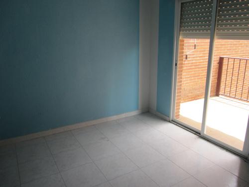 Chalet adosado en Villa del Prado (32877-0001) - foto2