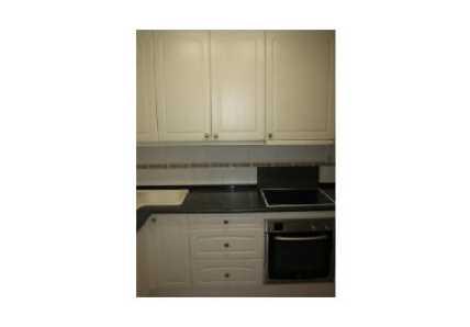 Apartamento en Salou (32880-0001) - foto6