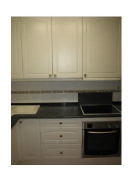 Apartamento en Salou (32880-0001) - foto0