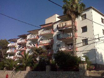 Apartamento en Salou (32880-0001) - foto4