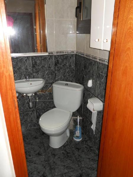 Apartamento en Salou (32880-0001) - foto1