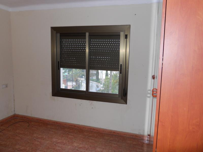 Apartamento en Salou (32880-0001) - foto2