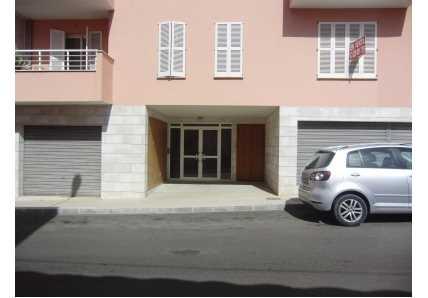 Apartamento en Manacor (32903-0001) - foto8