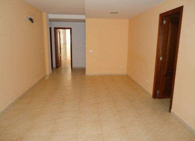 Apartamento en Manacor (32903-0001) - foto5