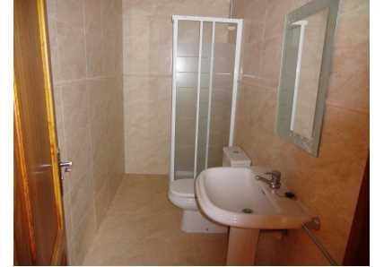 Apartamento en Manacor - 1