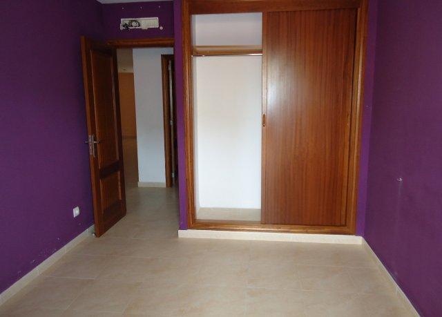 Apartamento en Manacor (32903-0001) - foto3
