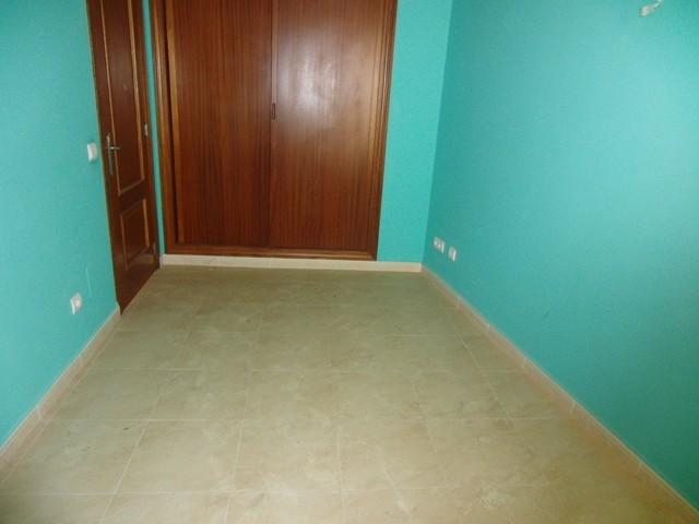 Apartamento en Manacor (32903-0001) - foto6