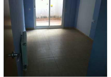 Apartamento en Vallirana - 1
