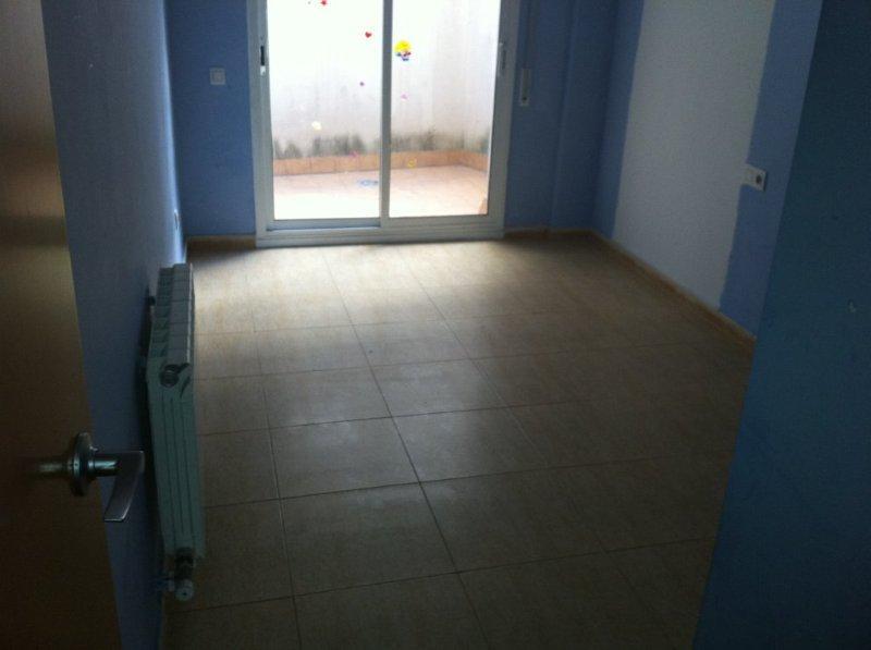 Apartamento en Vallirana (32907-0001) - foto2