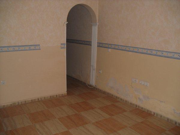 Piso en Cádiz (32918-0001) - foto2