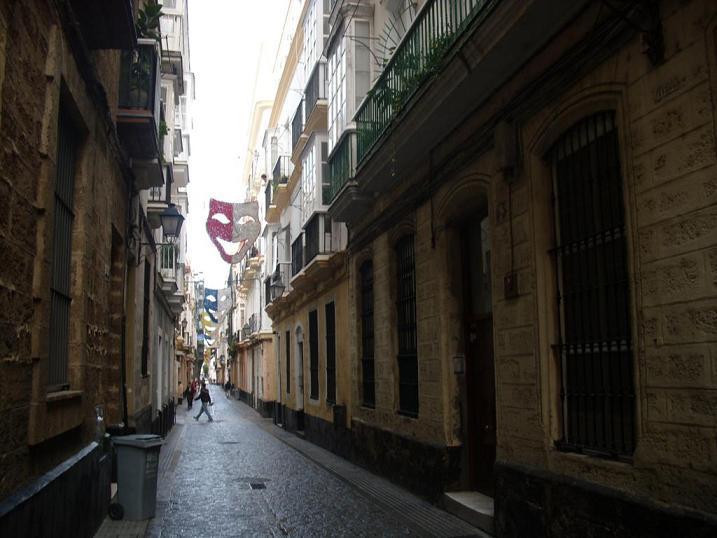 Piso en Cádiz (32918-0001) - foto5