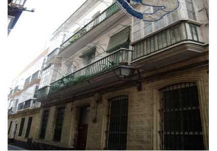 Piso en Cádiz (32918-0001) - foto6