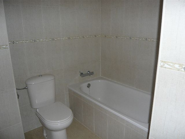 Apartamento en Vélez-Málaga (32919-0001) - foto4