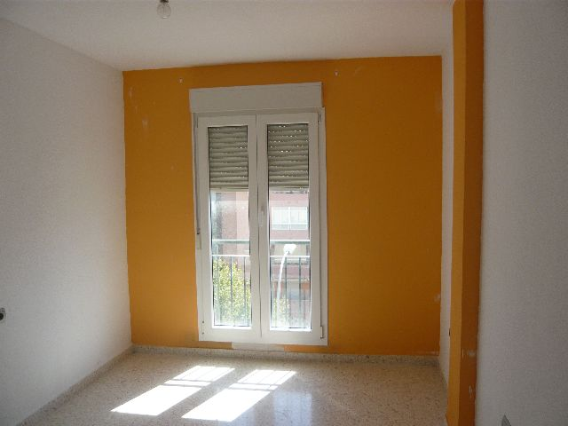 Apartamento en Vélez-Málaga (32919-0001) - foto2