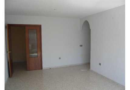 Apartamento en Vélez-Málaga - 0
