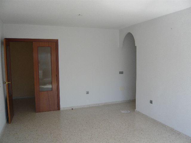 Apartamento en Vélez-Málaga (32919-0001) - foto1