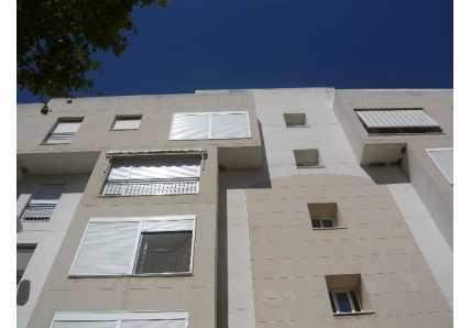 Apartamento en Vélez-Málaga (32919-0001) - foto6