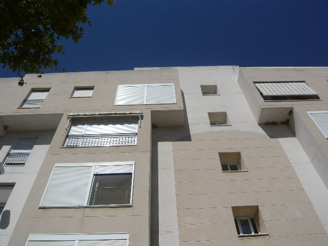 Apartamento en Vélez-Málaga (32919-0001) - foto0