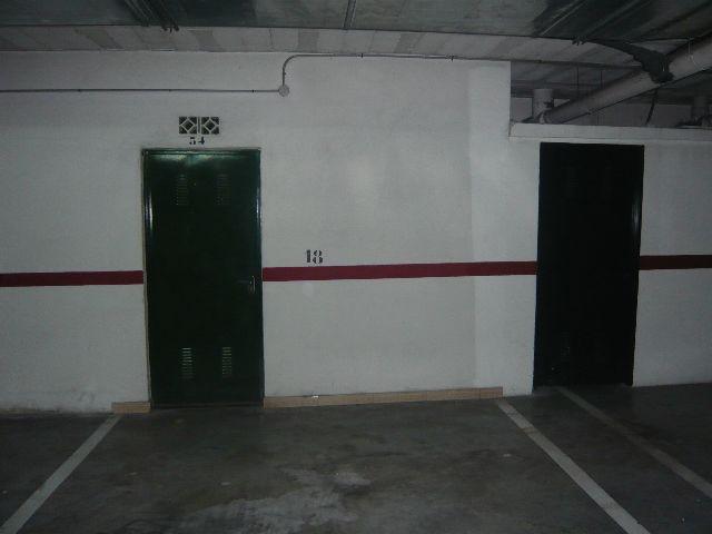 Apartamento en Vélez-Málaga (32919-0001) - foto5