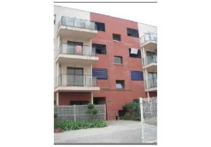 Apartamento en Riba-roja de Túria (32932-0001) - foto9
