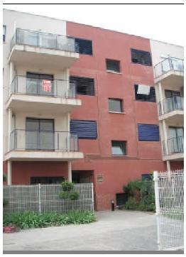Apartamento en Riba-roja de Túria (32932-0001) - foto0