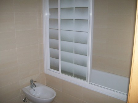 Apartamento en Riba-roja de Túria (32932-0001) - foto5