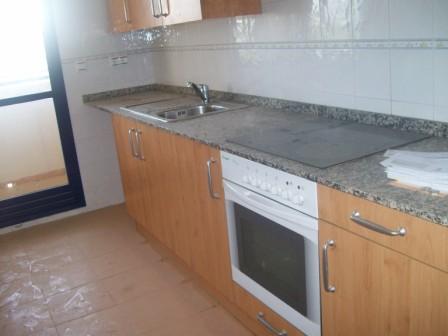 Apartamento en Riba-roja de Túria (32932-0001) - foto4
