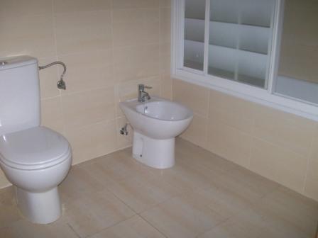 Apartamento en Riba-roja de Túria (32932-0001) - foto6