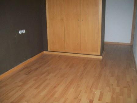 Apartamento en Riba-roja de Túria (32932-0001) - foto2