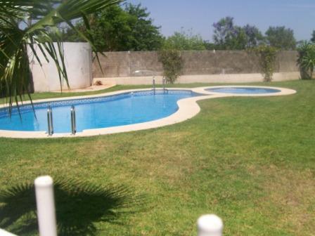 Apartamento en Riba-roja de Túria (32932-0001) - foto8