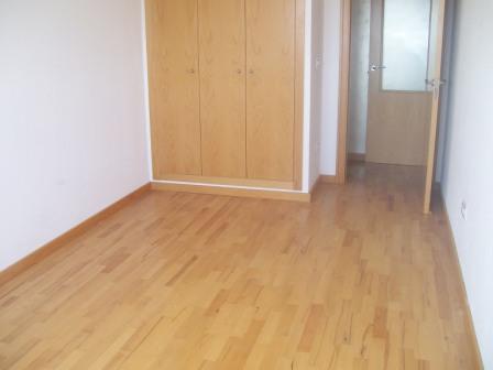Apartamento en Riba-roja de Túria (32932-0001) - foto1