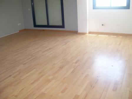 Apartamento en Riba-roja de Túria (32932-0001) - foto3