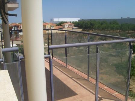 Apartamento en Riba-roja de Túria (32932-0001) - foto7