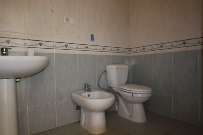 Apartamento en Bétera (32938-0001) - foto10