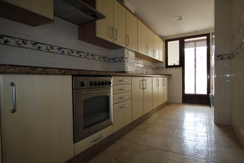 Apartamento en Bétera (32938-0001) - foto11