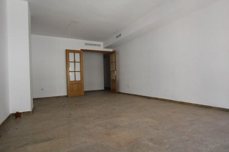 Apartamento en Bétera (32938-0001) - foto8