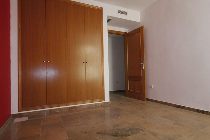 Apartamento en Bétera (32938-0001) - foto3