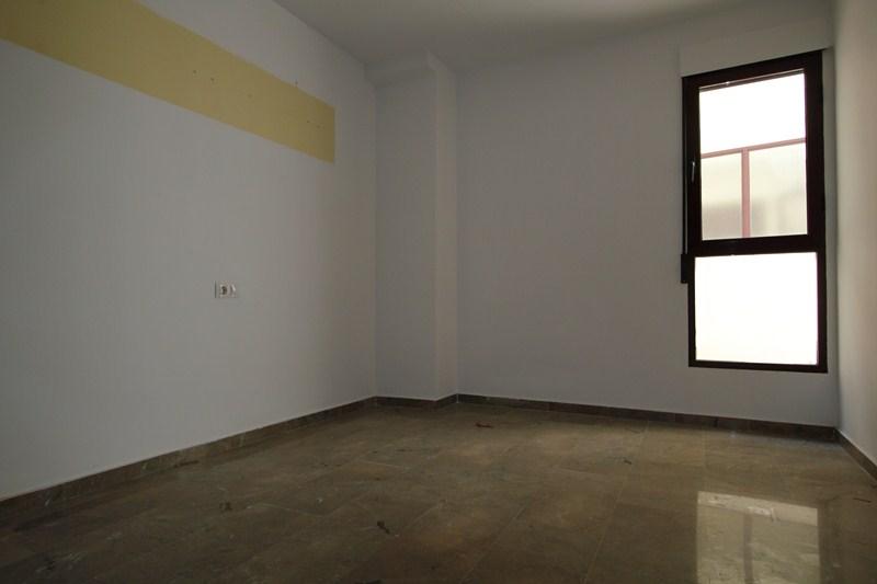 Apartamento en Bétera (32938-0001) - foto4