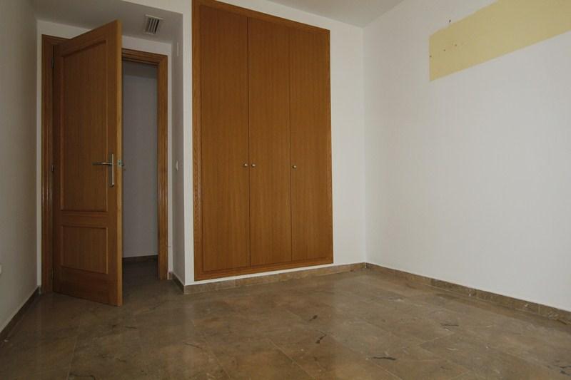 Apartamento en Bétera (32938-0001) - foto5