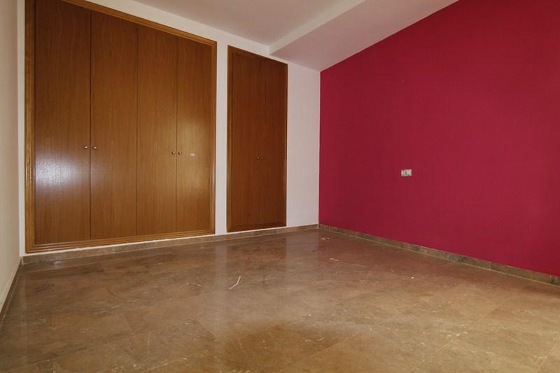 Apartamento en Bétera (32938-0001) - foto6