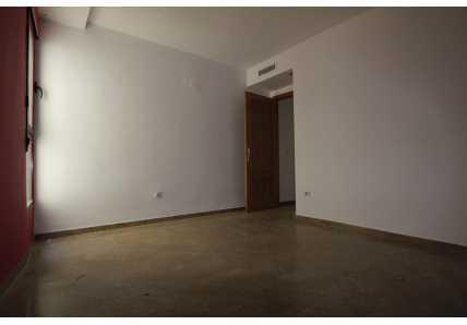 Apartamento en Bétera - 1