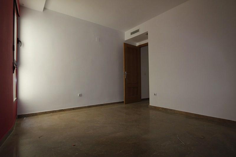 Apartamento en Bétera (32938-0001) - foto2