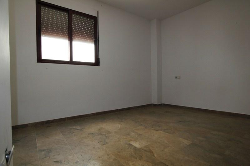 Apartamento en Bétera (32938-0001) - foto9