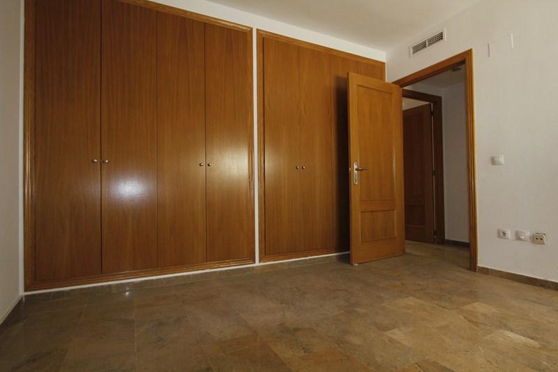 Apartamento en Bétera (32938-0001) - foto7